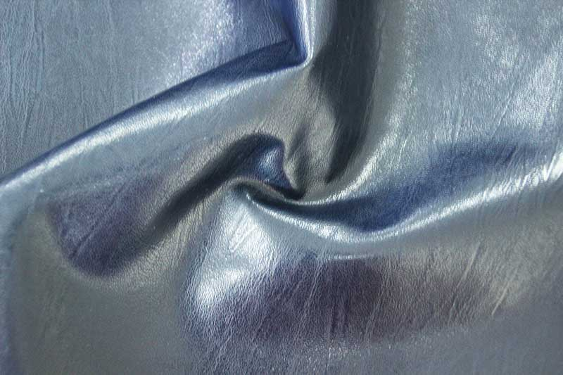 vinyl fabric for clothes