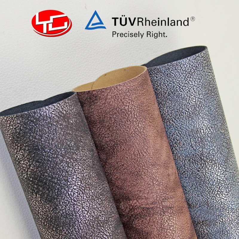 yangbuck pu leather