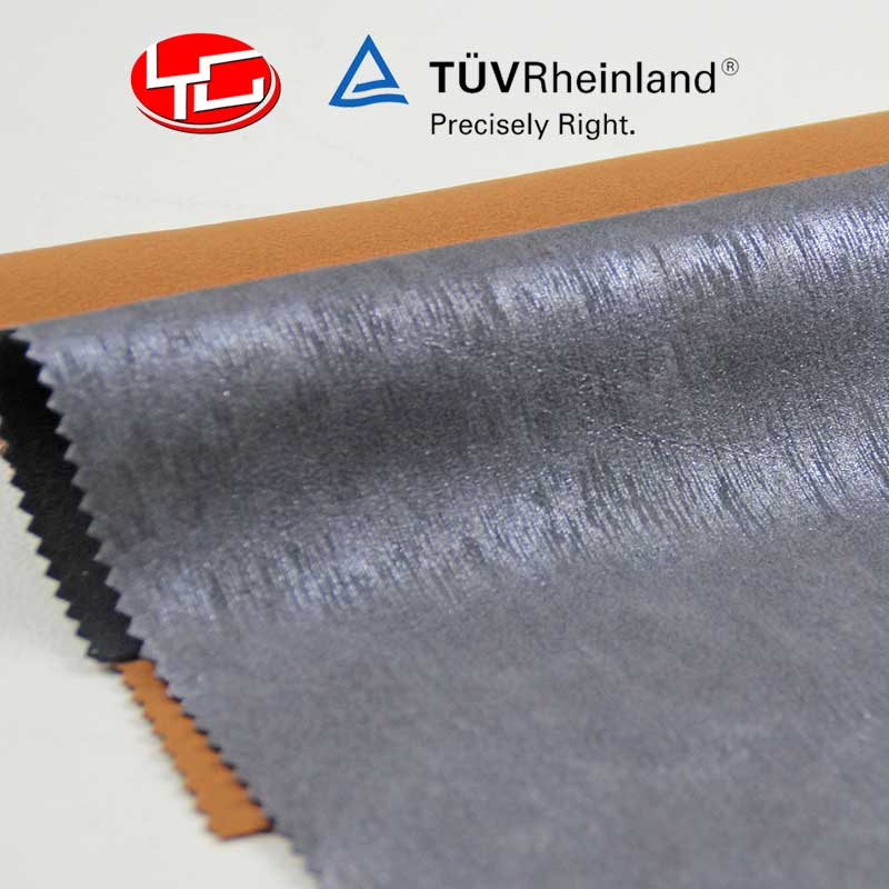 yangbuck leather